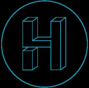 Logo-ohne_v3